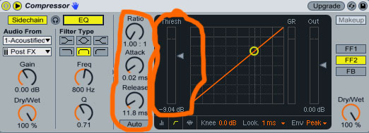 Ableton_Live_Compressor_Controls