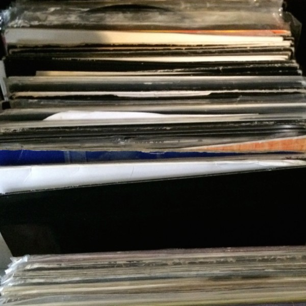 Records_Crop