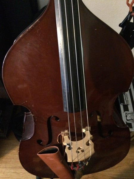 Upright_Bass