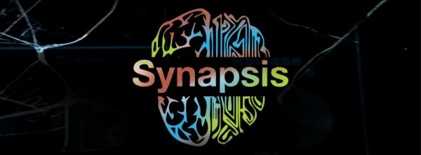Synapsis_FB_Event_Page_Generic