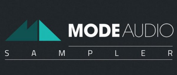 mode-audio-sampler