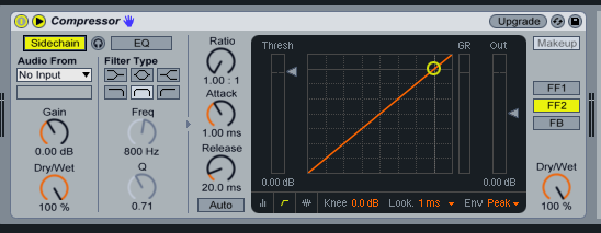 Ableton_Live_Side_Chain_Compressor_2