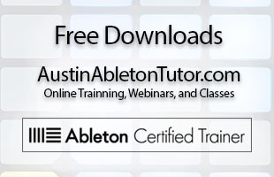 Free Ableton Downloads